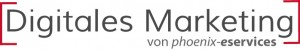 Digitales Marketing Saarland