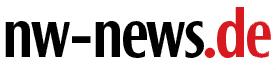 Neue Westfälische Zeitung