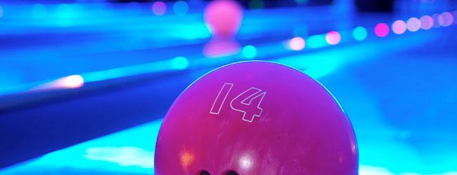 Bowlingpreise