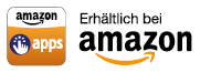 amazon-apps-store-de-white