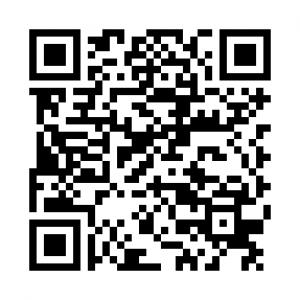 Elite Bowling App Itunes Store