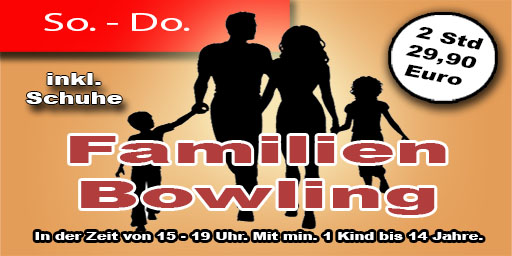 FamilienBow
